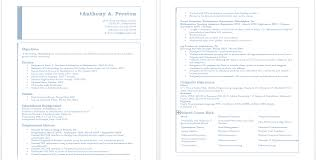 Actuary Resume Actuary Resume Archives Sample Resumes 71
