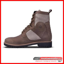 zoom royal enfield riding vintage olive oil boots