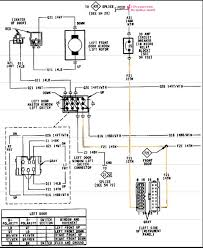universal power window switch wiring diagram universal universal power antenna wiring diagram jodebal com on universal power window switch wiring diagram