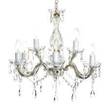 photos chandelier prisms parts
