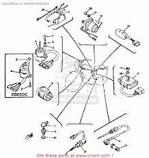 1991 dodge dakota fuel pump wiring diagram images yamaha g1 golf cart wiring diagram on yamaha g2 fuel system diagram