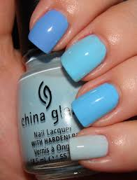 Light Blue Nail Polish Names Industrial Glue For Plastic Repairs Uv Light Bulb Vicks