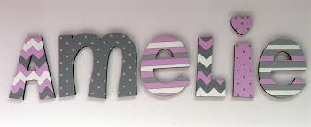 Image result for amelia letters