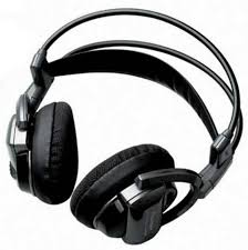 pioneer bluetooth headphones. pioneer se-dir800c wireless headphones with dolby headphone technology wired bluetooth