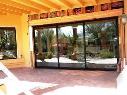 image of sliding glass doors replacement locks
