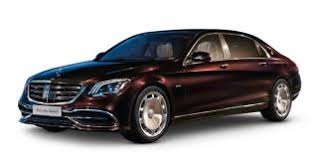 Mercedes benz currently offers 19 cars in india. Mercedes Benz S Class Maybach S650 On Road Price S Class Top Model Maybach S650 Images Colour Mileage
