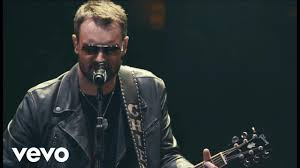 Eric Church Cleveland Seating Chart Eric Church Tickets No Service Fees