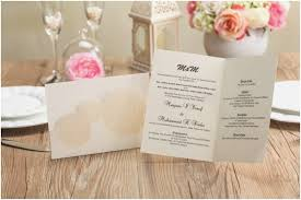 wedding invitations vancouver awesome amazing free sles wedding invitation cards of wedding invitations vancouver