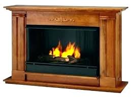 propane fireplace logs propane ventless gas fireplace logs