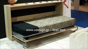 resource furniture murphy bed. 100 [ Wall Bed ] Kali Duo Sofa Resource Furniture Murphy