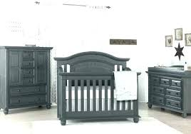 Nursery furniture for small rooms Newborn Baby Full Size Of Bedrooms First Going Out Of Business Design 2018 For Small Rooms Rustic Baby Losandes Bedrooms First Sets On Sale Full Nursery Furniture Oak Baby Awesome