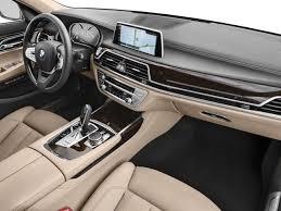 2018 bmw sedan. plain sedan 2018 bmw 7 series 740i sedan in raleigh nc  leith to bmw sedan