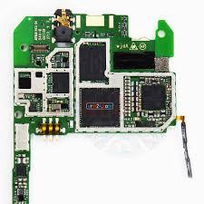 🔬 Tech review of ZTE Geek V975