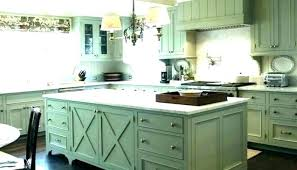 kitchen wall paint ideas with grey cabinets sage green kitchen cabinets green kitchen paint ideas grey