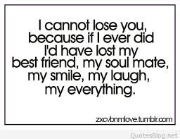 Best friends tumblr images with quotes