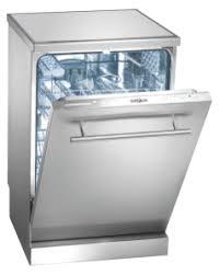 appliance repair plano. Perfect Repair Appliance Repair In Plano On Appliance Repair Plano I