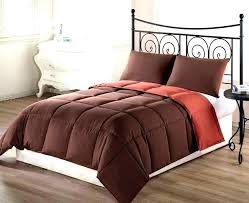 peach colored bedding sets orange quilt set burnt comforter colorful comforters fun for s queen king size bu