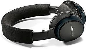 bose bluetooth headset. bose soundlink on-ear bluetooth headphones - black headset t