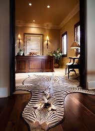 masculine home office. Masculine Office (minus The Zebra) More Home M