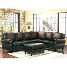 pottery barn leather couch pottery barn decoration ideas pottery barn sofas center leather sofa ideas impressive pottery barn leather