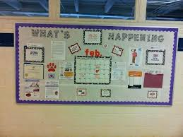 office cork boards. Office Cork Board Best Bulletin Boards Ideas On Guidance For School With Home Design D