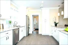 inch kitchen cabinets 8 foot ceiling large size of tall wall 42