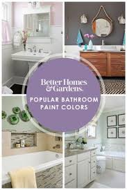 better homes and gardens bathrooms. Fine Bathrooms Popular Bathroom Paint Colors Throughout Better Homes And Gardens Bathrooms E