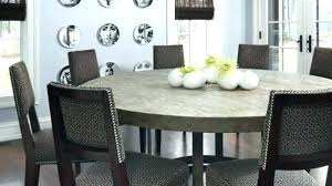 60 inch round dining table inch round dining table with leaf tables room i fashionable inch