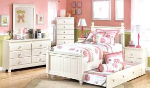 Full Size Of Bedroom Girls White Furniture Toddler Girl Sets Unique ...