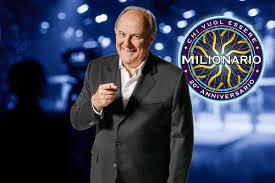 Chi vuol essere milionario?»: 10 curiosità sul quiz di Gerry ...