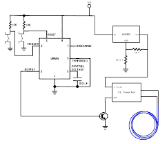 gfci connection diagram images photo cell wiring diagram for inverter wiring diagram