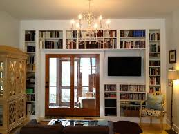 alluring glass door bookshelves design ideas awesome white wooden library bookshelves with
