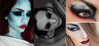 15 makeup ideas for s