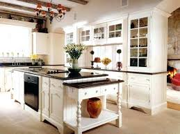 kitchen classics cabinets good kitchen large size of kitchen kitchen diamond cabinets cabinet specs kitchen classics kitchen classics cabinets