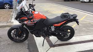 2018 ktm 1090 adventure r. contemporary adventure 2017 ktm 1090 adventure test ride  review and 2018 ktm adventure r