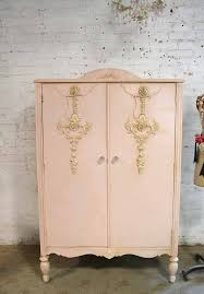 painted cottage furnitureExciting Painted Cottage Furniture Beautiful Ideas Vintage Painted