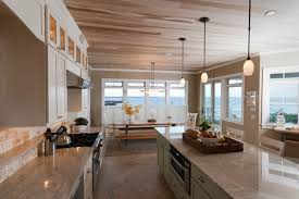 beach kitchen design. Beach House Kitchen Designs Design Ideas Decor O