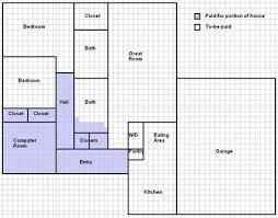 Mortgage Payoff Chart Printable Mortgage Payoff Chart Debt Payoff Mortgage Tips Mortgage