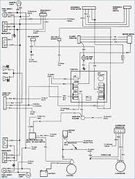 79 monte carlo wiring diagram circuit wiring and diagram hub \u2022 2004 monte carlo radio wiring diagram 79 monte carlo wiring diagram example electrical wiring diagram u2022 rh cranejapan co 1976 monte carlo