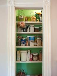 pantry ideas for small closets small pantry home design ideas pictures remodel and decor pantry ideas pantry ideas for small closets