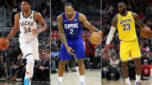 Saturday, November 30 – A recap of all the NBA scores, news ...