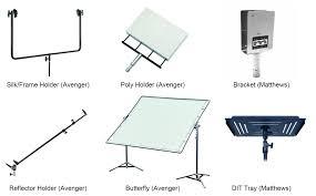 photo studio steel lighting light stand magic. Holders Photo Studio Steel Lighting Light Stand Magic