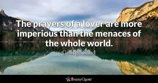 Prayer Quotes For Strength Unique Prayers Quotes BrainyQuote