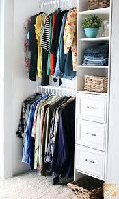 home depot closet organizers how to build a closet to give you more storage home depot home depot closet organizers