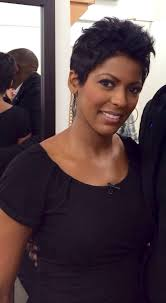 Hair Style Tv Shows 34 best tv shows news images anchors today show 2944 by wearticles.com