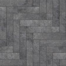 20 x20 chevron blackstone luxury vinyl tile
