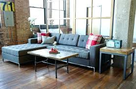 urban decor furniture. Amazing Style Urban Decor Furniture Reclaimed Wood Coffee Table Small Home Ideas Decoration Ur