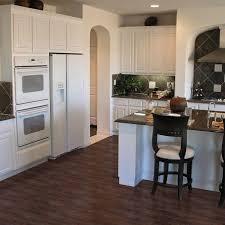 Best Vinyl Plank Flooring For Kitchen Floor Vinyl Wood Plank Flooring Is Best Flooring For Your House