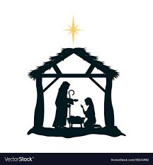 christmas stable. Brilliant Christmas Intended Christmas Stable