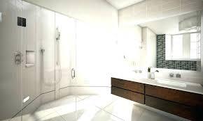 modern bathroom vanity ideas. Bathroom Vanity Modern Ideas Floating Contemporary Vanities With Mirror And Glass Shower